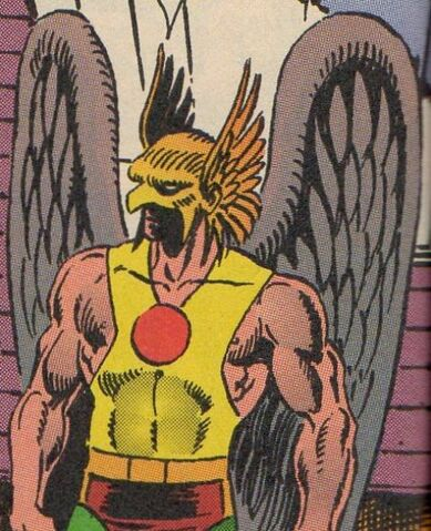 File:Hawkman Zero Hour.jpg