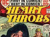 Heart Throbs Vol 1 143