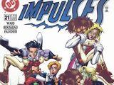 Impulse Vol 1 21