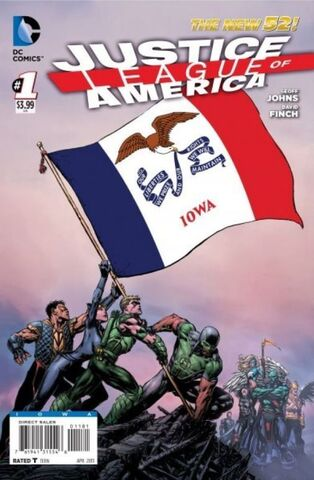 File:Justice League of America Vol 3 1 IA.jpg