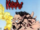 Kalathar (Impact)
