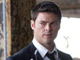 Actors:Karl Urban