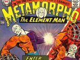 Metamorpho Vol 1 14