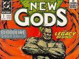 New Gods Vol 3 7