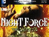 Night Force Vol 3 5