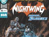 Nightwing Vol 4 48