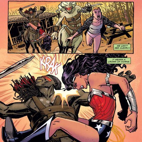 File:Pandora Wonder Woman 001.jpg