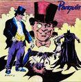 Penguin 0045