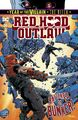 Red Hood Outlaw Vol 1 36