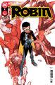 Robin Vol 3 1
