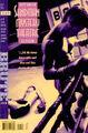 Sandman Mystery Theatre Vol 1 11