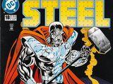 Steel Vol 2 18