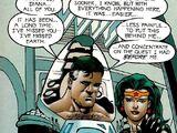 Kal-El (Created Equal)