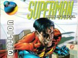 Superman: The Man of Steel Vol 1 1000000