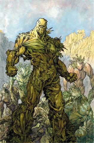 File:Swamp Thing Vol 5 25 Textless.jpg