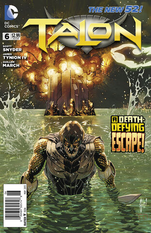 File:Talon Vol 1 6.jpg