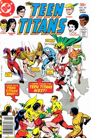 File:Teen Titans Vol 1 50.jpg