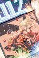 Teen Titans Vol 4 4 Textless