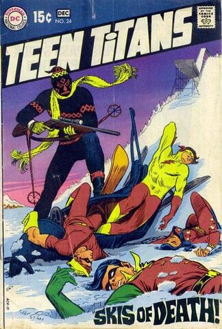 File:Teen Titans v.1 24.jpg