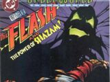 The Flash Vol 2 107