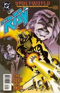 The Ray Vol 2 18