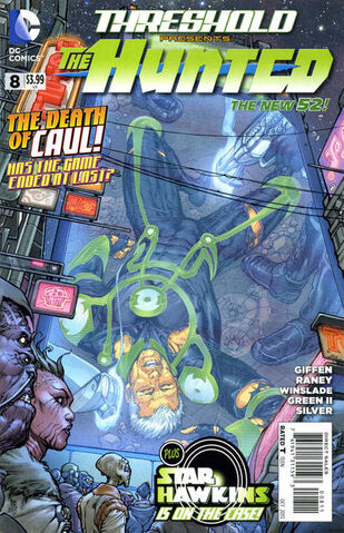 File:Threshold Vol 1 8.jpg