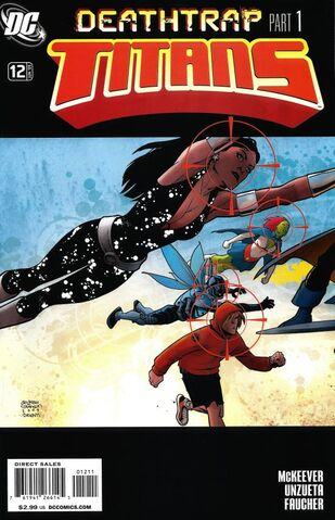 File:Titans Vol 2 12.jpg