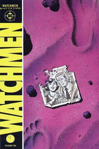 File:Watchmen 4.jpg