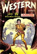 Western Comics Vol 1 46