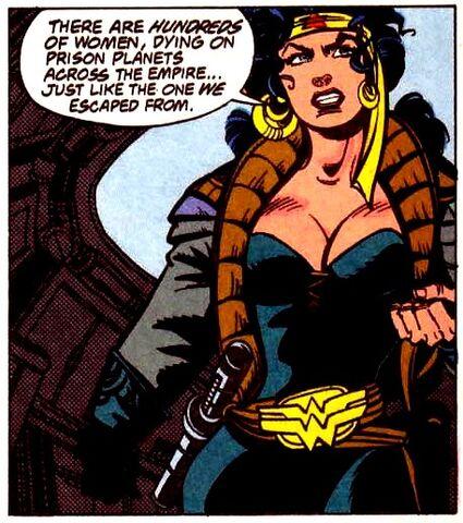 File:Wonder Woman 0271.jpg