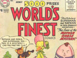 World's Finest Vol 1 83