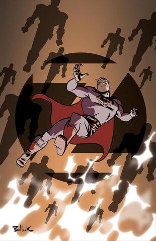 File:Action Comics Vol 1 802 Textless.jpg