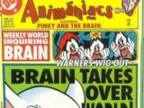 Animaniacs Vol 1 44