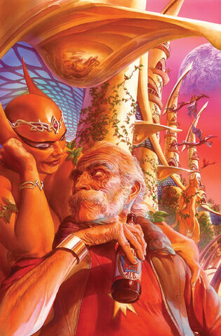 File:Astro City Vol 3 22 Textless.jpg