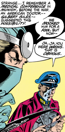 File:Baron Blitzkrieg (New Earth) 003.png