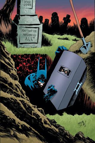 File:Batman 0523.jpg