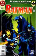 Batman 510