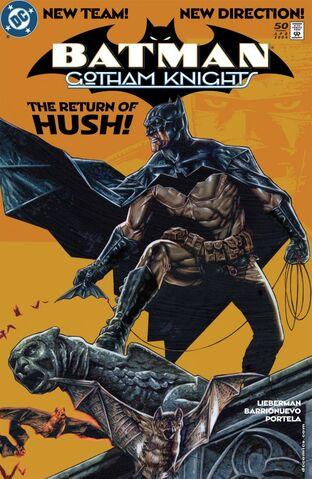 File:Batman Gotham Knights 50.jpg
