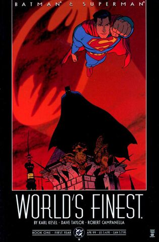 File:Batman and Superman World's Finest.jpg