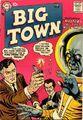 Big Town Vol 1 48