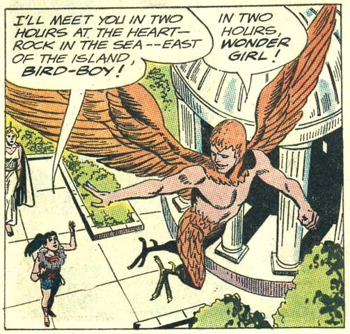 File:Birdman (Earth-One) 001.jpg