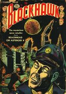 Blackhawk Vol 1 59