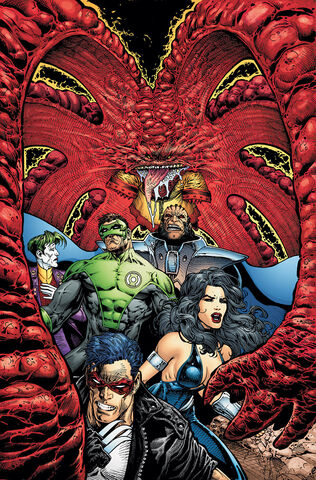 File:Challengers from Beyond 04.jpg