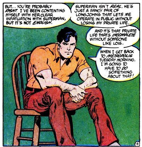 File:Clark Kent 026.jpg