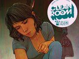 Clean Room Vol 1 12