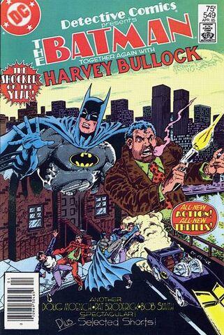 File:Detective Comics 549.jpg