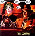Detective Duell Thrillkiller 01