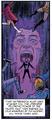 Doom Patrol Time In Goliath 0002