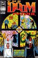 Doom Patrol Vol 2 22