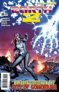 Earth 2 Vol 1 29